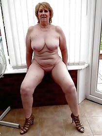 Mad mature moms are getting pleasure on cam