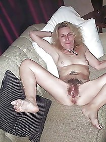 Adored mature babes having fun